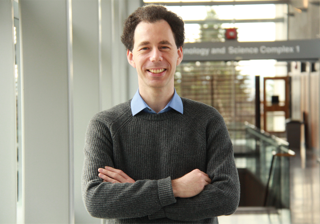 Can computer models predict pandemics(img 2)