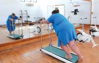 HealthStudy_Obesity_RCCM_Win14