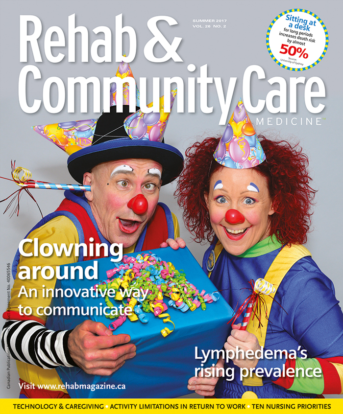 RCCM_Spg17_cover