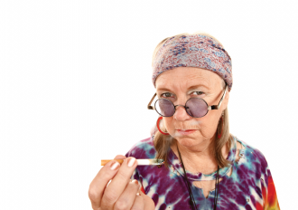 Smoking and older adults-01