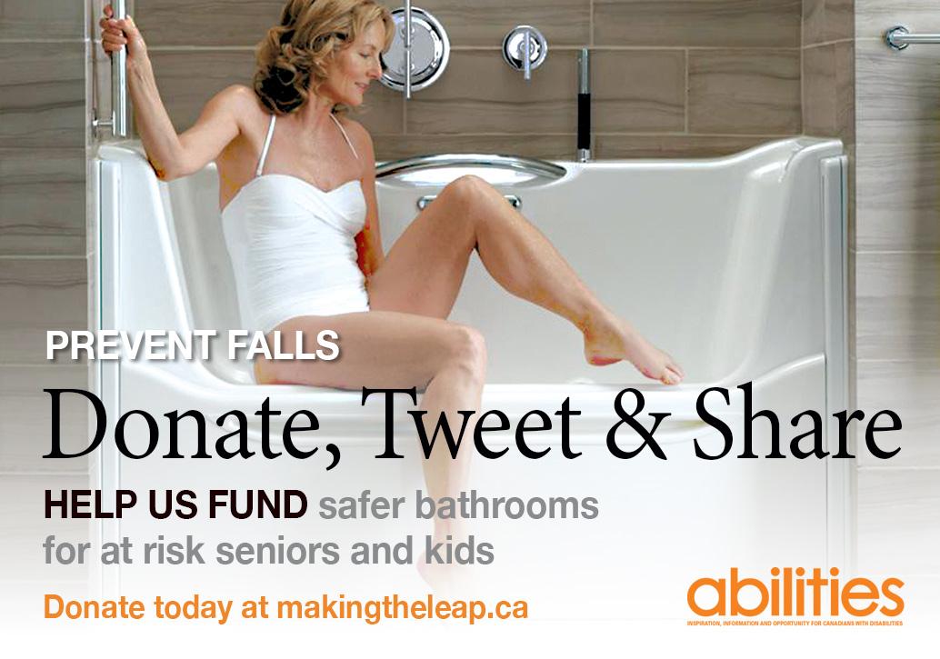 ab-bathroomfund