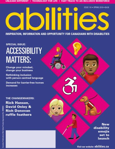 Abilities_Spring2019_cover1