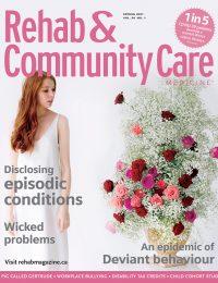 RCCM Spring 2021_Cover_sm