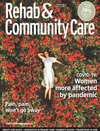 RCCM Summer 2021_Cover 2