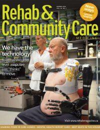 RCCM_Spg_15_cover