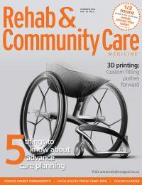RCCM_Sum_16_cover