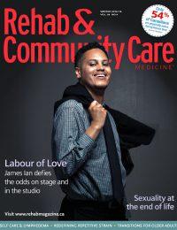 RCCM_Wtr_15_cover