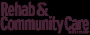 bcs-rehab-logo-1