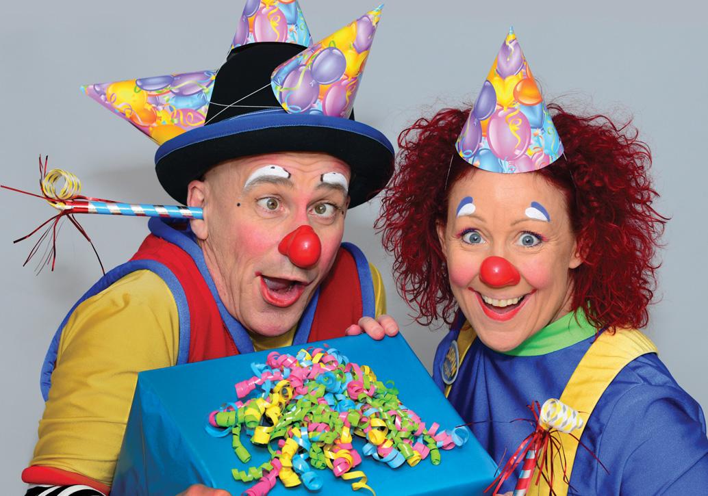 rccm-clown1