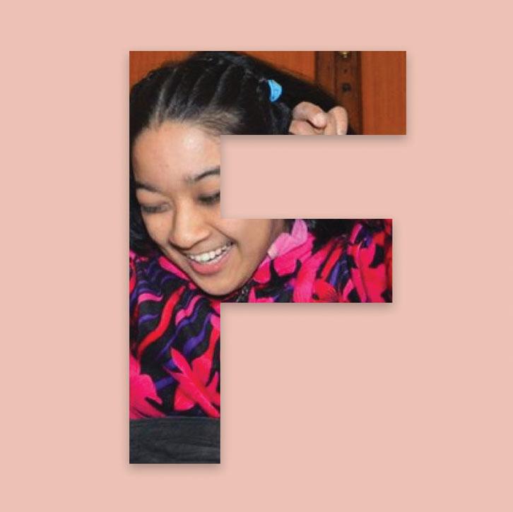 rccm-f1