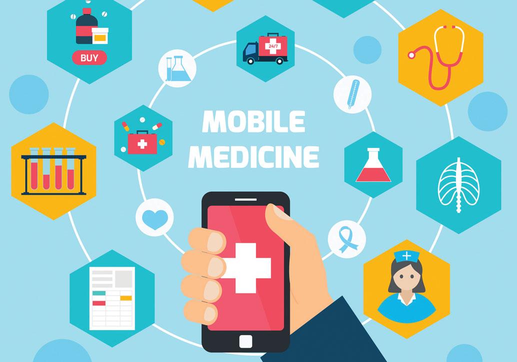 rccm-mobile1