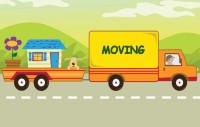 rccm-moving1