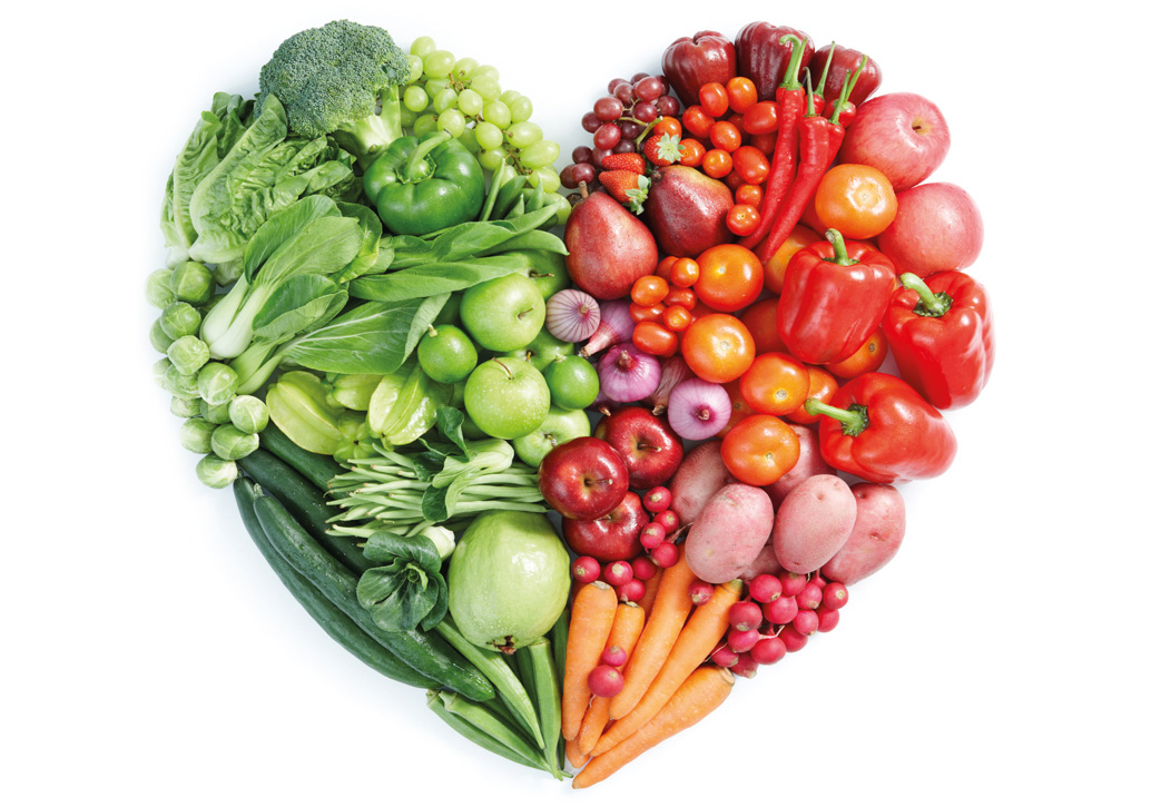 rccm-nutrition1