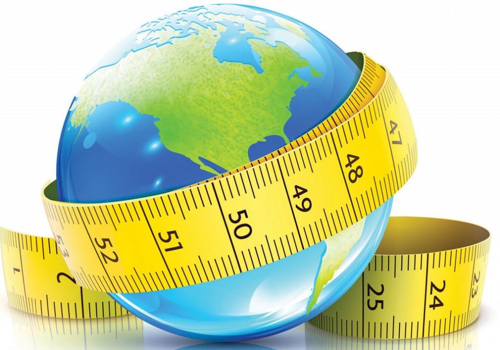 rccm-obesity2