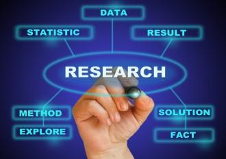 rccm-research1