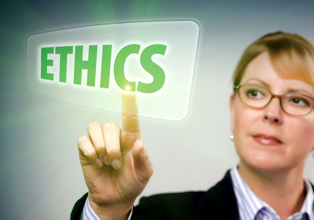 re-ethics